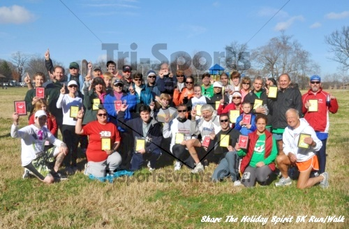 Share The Holiday Spirit 5K Run/Walk In Memory Of Laura Gondeck<br><br><br><br><a href='http://www.trisportsevents.com/pics/11_Share_The_Holiday_Spirit_5K_161.JPG' download='11_Share_The_Holiday_Spirit_5K_161.JPG'>Click here to download.</a><Br><a href='http://www.facebook.com/sharer.php?u=http:%2F%2Fwww.trisportsevents.com%2Fpics%2F11_Share_The_Holiday_Spirit_5K_161.JPG&t=Share The Holiday Spirit 5K Run/Walk In Memory Of Laura Gondeck' target='_blank'><img src='images/fb_share.png' width='100'></a>