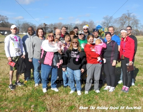 Share The Holiday Spirit 5K Run/Walk In Memory Of Laura Gondeck<br><br><br><br><a href='http://www.trisportsevents.com/pics/11_Share_The_Holiday_Spirit_5K_164.JPG' download='11_Share_The_Holiday_Spirit_5K_164.JPG'>Click here to download.</a><Br><a href='http://www.facebook.com/sharer.php?u=http:%2F%2Fwww.trisportsevents.com%2Fpics%2F11_Share_The_Holiday_Spirit_5K_164.JPG&t=Share The Holiday Spirit 5K Run/Walk In Memory Of Laura Gondeck' target='_blank'><img src='images/fb_share.png' width='100'></a>
