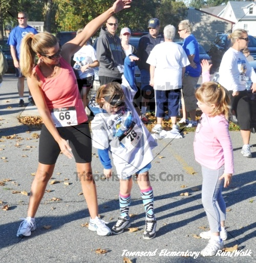 Just Wing It Thunderbird 5K Run/Walk<br><br><br><br><a href='https://www.trisportsevents.com/pics/11_Townsend_5K_004.JPG' download='11_Townsend_5K_004.JPG'>Click here to download.</a><Br><a href='http://www.facebook.com/sharer.php?u=http:%2F%2Fwww.trisportsevents.com%2Fpics%2F11_Townsend_5K_004.JPG&t=Just Wing It Thunderbird 5K Run/Walk' target='_blank'><img src='images/fb_share.png' width='100'></a>