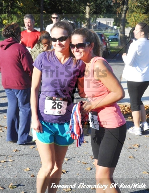 Just Wing It Thunderbird 5K Run/Walk<br><br><br><br><a href='https://www.trisportsevents.com/pics/11_Townsend_5K_008.JPG' download='11_Townsend_5K_008.JPG'>Click here to download.</a><Br><a href='http://www.facebook.com/sharer.php?u=http:%2F%2Fwww.trisportsevents.com%2Fpics%2F11_Townsend_5K_008.JPG&t=Just Wing It Thunderbird 5K Run/Walk' target='_blank'><img src='images/fb_share.png' width='100'></a>