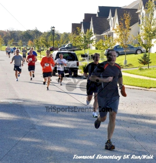 Just Wing It Thunderbird 5K Run/Walk<br><br><br><br><a href='https://www.trisportsevents.com/pics/11_Townsend_5K_027.JPG' download='11_Townsend_5K_027.JPG'>Click here to download.</a><Br><a href='http://www.facebook.com/sharer.php?u=http:%2F%2Fwww.trisportsevents.com%2Fpics%2F11_Townsend_5K_027.JPG&t=Just Wing It Thunderbird 5K Run/Walk' target='_blank'><img src='images/fb_share.png' width='100'></a>