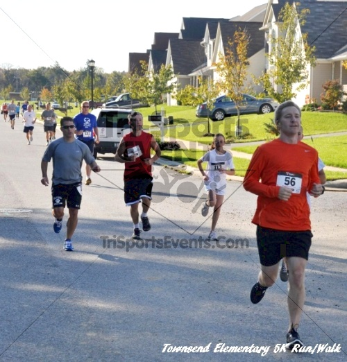 Just Wing It Thunderbird 5K Run/Walk<br><br><br><br><a href='https://www.trisportsevents.com/pics/11_Townsend_5K_028.JPG' download='11_Townsend_5K_028.JPG'>Click here to download.</a><Br><a href='http://www.facebook.com/sharer.php?u=http:%2F%2Fwww.trisportsevents.com%2Fpics%2F11_Townsend_5K_028.JPG&t=Just Wing It Thunderbird 5K Run/Walk' target='_blank'><img src='images/fb_share.png' width='100'></a>