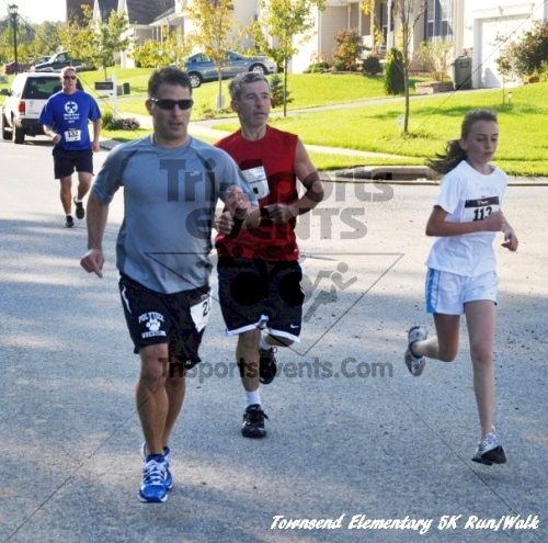 Just Wing It Thunderbird 5K Run/Walk<br><br><br><br><a href='http://www.trisportsevents.com/pics/11_Townsend_5K_029.JPG' download='11_Townsend_5K_029.JPG'>Click here to download.</a><Br><a href='http://www.facebook.com/sharer.php?u=http:%2F%2Fwww.trisportsevents.com%2Fpics%2F11_Townsend_5K_029.JPG&t=Just Wing It Thunderbird 5K Run/Walk' target='_blank'><img src='images/fb_share.png' width='100'></a>