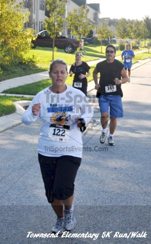 Just Wing It Thunderbird 5K Run/Walk<br><br><br><br><a href='http://www.trisportsevents.com/pics/11_Townsend_5K_039.JPG' download='11_Townsend_5K_039.JPG'>Click here to download.</a><Br><a href='http://www.facebook.com/sharer.php?u=http:%2F%2Fwww.trisportsevents.com%2Fpics%2F11_Townsend_5K_039.JPG&t=Just Wing It Thunderbird 5K Run/Walk' target='_blank'><img src='images/fb_share.png' width='100'></a>