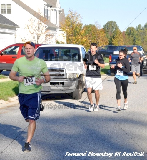 Just Wing It Thunderbird 5K Run/Walk<br><br><br><br><a href='https://www.trisportsevents.com/pics/11_Townsend_5K_047.JPG' download='11_Townsend_5K_047.JPG'>Click here to download.</a><Br><a href='http://www.facebook.com/sharer.php?u=http:%2F%2Fwww.trisportsevents.com%2Fpics%2F11_Townsend_5K_047.JPG&t=Just Wing It Thunderbird 5K Run/Walk' target='_blank'><img src='images/fb_share.png' width='100'></a>