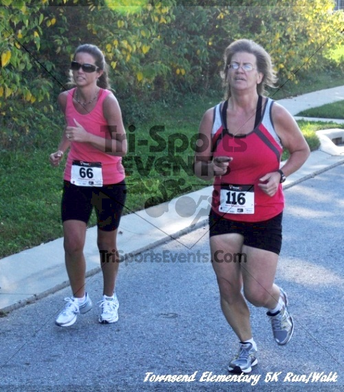 Just Wing It Thunderbird 5K Run/Walk<br><br><br><br><a href='https://www.trisportsevents.com/pics/11_Townsend_5K_048.JPG' download='11_Townsend_5K_048.JPG'>Click here to download.</a><Br><a href='http://www.facebook.com/sharer.php?u=http:%2F%2Fwww.trisportsevents.com%2Fpics%2F11_Townsend_5K_048.JPG&t=Just Wing It Thunderbird 5K Run/Walk' target='_blank'><img src='images/fb_share.png' width='100'></a>