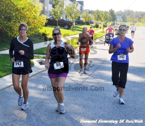 Just Wing It Thunderbird 5K Run/Walk<br><br><br><br><a href='https://www.trisportsevents.com/pics/11_Townsend_5K_049.JPG' download='11_Townsend_5K_049.JPG'>Click here to download.</a><Br><a href='http://www.facebook.com/sharer.php?u=http:%2F%2Fwww.trisportsevents.com%2Fpics%2F11_Townsend_5K_049.JPG&t=Just Wing It Thunderbird 5K Run/Walk' target='_blank'><img src='images/fb_share.png' width='100'></a>