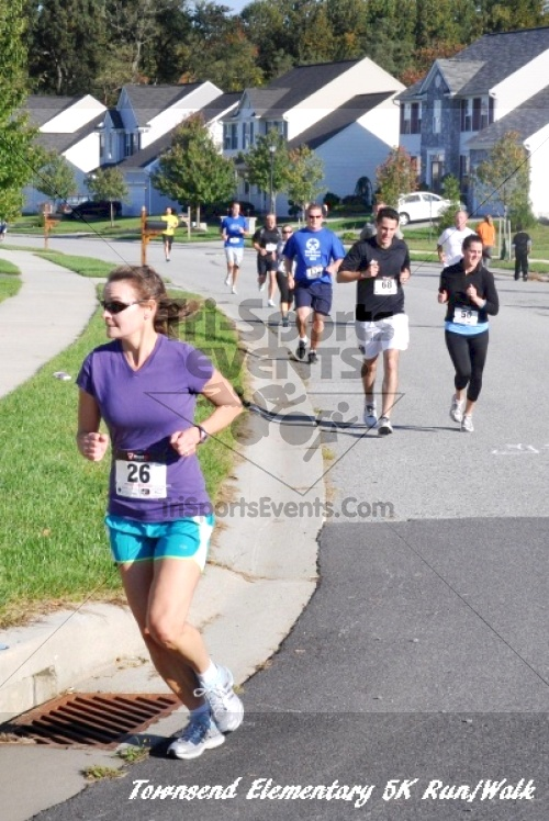 Just Wing It Thunderbird 5K Run/Walk<br><br><br><br><a href='https://www.trisportsevents.com/pics/11_Townsend_5K_066.JPG' download='11_Townsend_5K_066.JPG'>Click here to download.</a><Br><a href='http://www.facebook.com/sharer.php?u=http:%2F%2Fwww.trisportsevents.com%2Fpics%2F11_Townsend_5K_066.JPG&t=Just Wing It Thunderbird 5K Run/Walk' target='_blank'><img src='images/fb_share.png' width='100'></a>