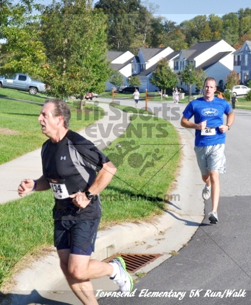 Just Wing It Thunderbird 5K Run/Walk<br><br><br><br><a href='http://www.trisportsevents.com/pics/11_Townsend_5K_069.JPG' download='11_Townsend_5K_069.JPG'>Click here to download.</a><Br><a href='http://www.facebook.com/sharer.php?u=http:%2F%2Fwww.trisportsevents.com%2Fpics%2F11_Townsend_5K_069.JPG&t=Just Wing It Thunderbird 5K Run/Walk' target='_blank'><img src='images/fb_share.png' width='100'></a>
