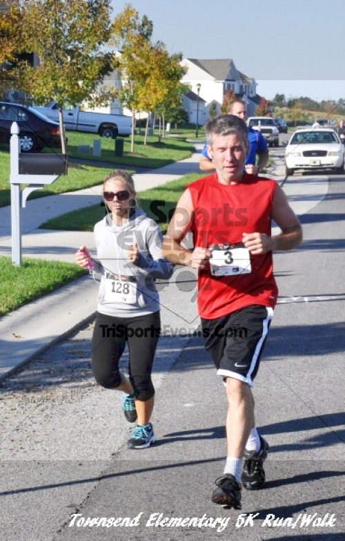 Just Wing It Thunderbird 5K Run/Walk<br><br><br><br><a href='https://www.trisportsevents.com/pics/11_Townsend_5K_091.JPG' download='11_Townsend_5K_091.JPG'>Click here to download.</a><Br><a href='http://www.facebook.com/sharer.php?u=http:%2F%2Fwww.trisportsevents.com%2Fpics%2F11_Townsend_5K_091.JPG&t=Just Wing It Thunderbird 5K Run/Walk' target='_blank'><img src='images/fb_share.png' width='100'></a>