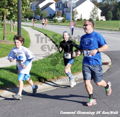 Just Wing It Thunderbird 5K Run/Walk<br><br><br><br><a href='http://www.trisportsevents.com/pics/11_Townsend_5K_093.JPG' download='11_Townsend_5K_093.JPG'>Click here to download.</a><Br><a href='http://www.facebook.com/sharer.php?u=http:%2F%2Fwww.trisportsevents.com%2Fpics%2F11_Townsend_5K_093.JPG&t=Just Wing It Thunderbird 5K Run/Walk' target='_blank'><img src='images/fb_share.png' width='100'></a>