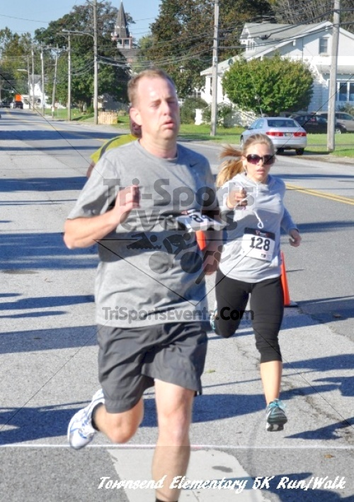 Just Wing It Thunderbird 5K Run/Walk<br><br><br><br><a href='http://www.trisportsevents.com/pics/11_Townsend_5K_105.JPG' download='11_Townsend_5K_105.JPG'>Click here to download.</a><Br><a href='http://www.facebook.com/sharer.php?u=http:%2F%2Fwww.trisportsevents.com%2Fpics%2F11_Townsend_5K_105.JPG&t=Just Wing It Thunderbird 5K Run/Walk' target='_blank'><img src='images/fb_share.png' width='100'></a>