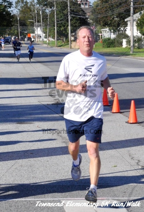 Just Wing It Thunderbird 5K Run/Walk<br><br><br><br><a href='http://www.trisportsevents.com/pics/11_Townsend_5K_106.JPG' download='11_Townsend_5K_106.JPG'>Click here to download.</a><Br><a href='http://www.facebook.com/sharer.php?u=http:%2F%2Fwww.trisportsevents.com%2Fpics%2F11_Townsend_5K_106.JPG&t=Just Wing It Thunderbird 5K Run/Walk' target='_blank'><img src='images/fb_share.png' width='100'></a>