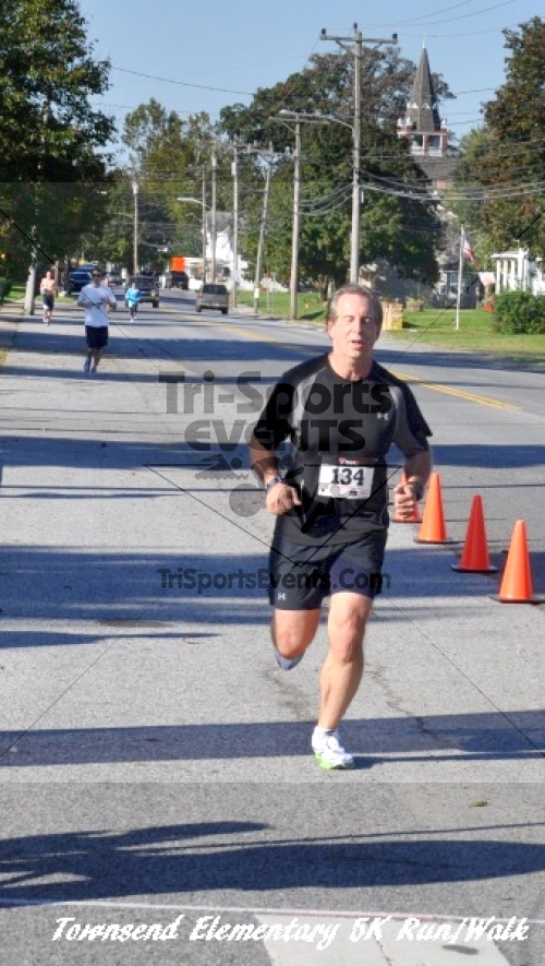 Just Wing It Thunderbird 5K Run/Walk<br><br><br><br><a href='http://www.trisportsevents.com/pics/11_Townsend_5K_110.JPG' download='11_Townsend_5K_110.JPG'>Click here to download.</a><Br><a href='http://www.facebook.com/sharer.php?u=http:%2F%2Fwww.trisportsevents.com%2Fpics%2F11_Townsend_5K_110.JPG&t=Just Wing It Thunderbird 5K Run/Walk' target='_blank'><img src='images/fb_share.png' width='100'></a>