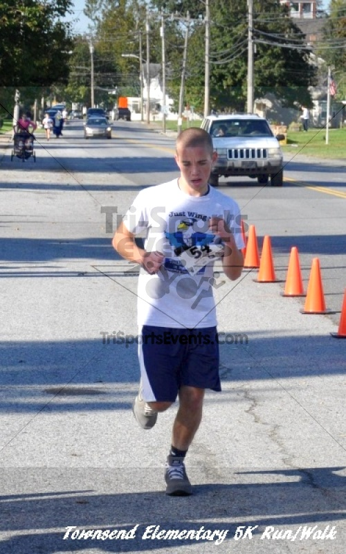 Just Wing It Thunderbird 5K Run/Walk<br><br><br><br><a href='http://www.trisportsevents.com/pics/11_Townsend_5K_133.JPG' download='11_Townsend_5K_133.JPG'>Click here to download.</a><Br><a href='http://www.facebook.com/sharer.php?u=http:%2F%2Fwww.trisportsevents.com%2Fpics%2F11_Townsend_5K_133.JPG&t=Just Wing It Thunderbird 5K Run/Walk' target='_blank'><img src='images/fb_share.png' width='100'></a>