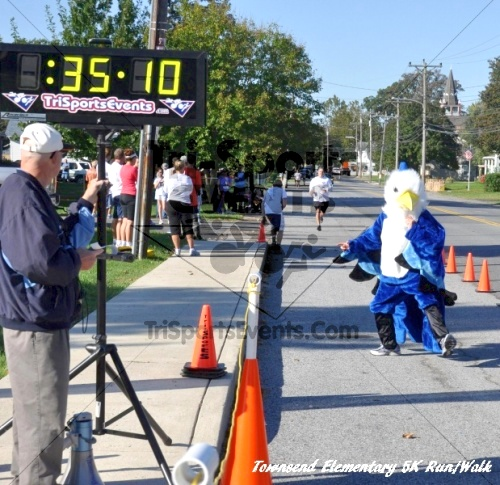Just Wing It Thunderbird 5K Run/Walk<br><br><br><br><a href='https://www.trisportsevents.com/pics/11_Townsend_5K_136.JPG' download='11_Townsend_5K_136.JPG'>Click here to download.</a><Br><a href='http://www.facebook.com/sharer.php?u=http:%2F%2Fwww.trisportsevents.com%2Fpics%2F11_Townsend_5K_136.JPG&t=Just Wing It Thunderbird 5K Run/Walk' target='_blank'><img src='images/fb_share.png' width='100'></a>