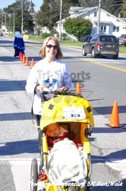 Just Wing It Thunderbird 5K Run/Walk<br><br><br><br><a href='https://www.trisportsevents.com/pics/11_Townsend_5K_149.JPG' download='11_Townsend_5K_149.JPG'>Click here to download.</a><Br><a href='http://www.facebook.com/sharer.php?u=http:%2F%2Fwww.trisportsevents.com%2Fpics%2F11_Townsend_5K_149.JPG&t=Just Wing It Thunderbird 5K Run/Walk' target='_blank'><img src='images/fb_share.png' width='100'></a>