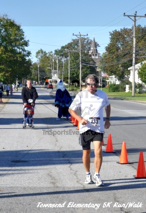 Just Wing It Thunderbird 5K Run/Walk<br><br><br><br><a href='https://www.trisportsevents.com/pics/11_Townsend_5K_150.JPG' download='11_Townsend_5K_150.JPG'>Click here to download.</a><Br><a href='http://www.facebook.com/sharer.php?u=http:%2F%2Fwww.trisportsevents.com%2Fpics%2F11_Townsend_5K_150.JPG&t=Just Wing It Thunderbird 5K Run/Walk' target='_blank'><img src='images/fb_share.png' width='100'></a>