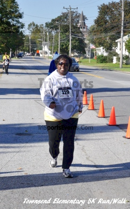 Just Wing It Thunderbird 5K Run/Walk<br><br><br><br><a href='https://www.trisportsevents.com/pics/11_Townsend_5K_159.JPG' download='11_Townsend_5K_159.JPG'>Click here to download.</a><Br><a href='http://www.facebook.com/sharer.php?u=http:%2F%2Fwww.trisportsevents.com%2Fpics%2F11_Townsend_5K_159.JPG&t=Just Wing It Thunderbird 5K Run/Walk' target='_blank'><img src='images/fb_share.png' width='100'></a>