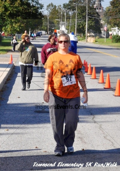 Just Wing It Thunderbird 5K Run/Walk<br><br><br><br><a href='https://www.trisportsevents.com/pics/11_Townsend_5K_164.JPG' download='11_Townsend_5K_164.JPG'>Click here to download.</a><Br><a href='http://www.facebook.com/sharer.php?u=http:%2F%2Fwww.trisportsevents.com%2Fpics%2F11_Townsend_5K_164.JPG&t=Just Wing It Thunderbird 5K Run/Walk' target='_blank'><img src='images/fb_share.png' width='100'></a>