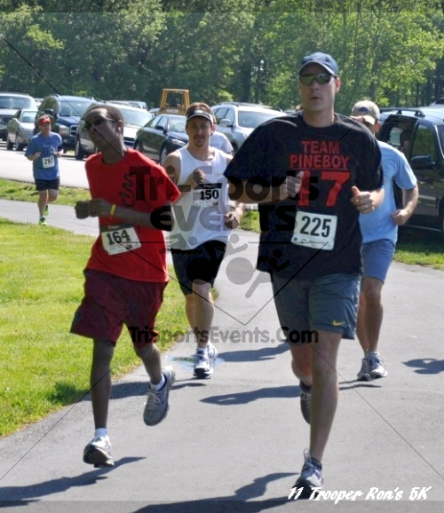 7th Trooper Ron's 5K Run/Walk<br><br><br><br><a href='https://www.trisportsevents.com/pics/11_Trooper_Ron's_5K_029.JPG' download='11_Trooper_Ron's_5K_029.JPG'>Click here to download.</a><Br><a href='http://www.facebook.com/sharer.php?u=http:%2F%2Fwww.trisportsevents.com%2Fpics%2F11_Trooper_Ron's_5K_029.JPG&t=7th Trooper Ron's 5K Run/Walk' target='_blank'><img src='images/fb_share.png' width='100'></a>