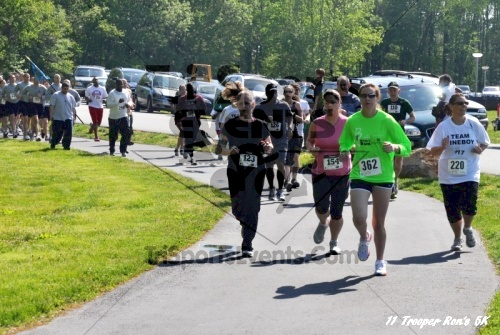 7th Trooper Ron's 5K Run/Walk<br><br><br><br><a href='https://www.trisportsevents.com/pics/11_Trooper_Ron's_5K_039.JPG' download='11_Trooper_Ron's_5K_039.JPG'>Click here to download.</a><Br><a href='http://www.facebook.com/sharer.php?u=http:%2F%2Fwww.trisportsevents.com%2Fpics%2F11_Trooper_Ron's_5K_039.JPG&t=7th Trooper Ron's 5K Run/Walk' target='_blank'><img src='images/fb_share.png' width='100'></a>