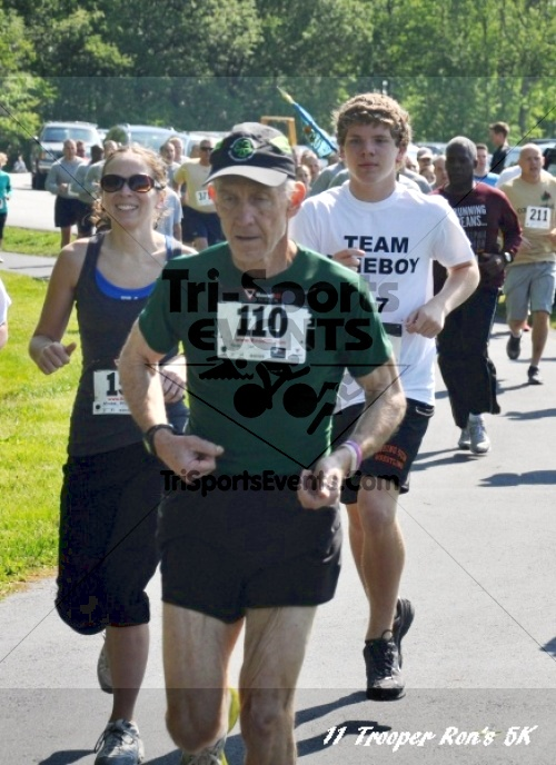 7th Trooper Ron's 5K Run/Walk<br><br><br><br><a href='https://www.trisportsevents.com/pics/11_Trooper_Ron's_5K_041.JPG' download='11_Trooper_Ron's_5K_041.JPG'>Click here to download.</a><Br><a href='http://www.facebook.com/sharer.php?u=http:%2F%2Fwww.trisportsevents.com%2Fpics%2F11_Trooper_Ron's_5K_041.JPG&t=7th Trooper Ron's 5K Run/Walk' target='_blank'><img src='images/fb_share.png' width='100'></a>
