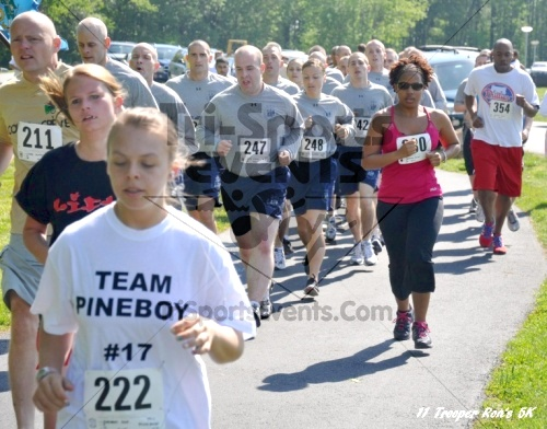 7th Trooper Ron's 5K Run/Walk<br><br><br><br><a href='https://www.trisportsevents.com/pics/11_Trooper_Ron's_5K_043.JPG' download='11_Trooper_Ron's_5K_043.JPG'>Click here to download.</a><Br><a href='http://www.facebook.com/sharer.php?u=http:%2F%2Fwww.trisportsevents.com%2Fpics%2F11_Trooper_Ron's_5K_043.JPG&t=7th Trooper Ron's 5K Run/Walk' target='_blank'><img src='images/fb_share.png' width='100'></a>