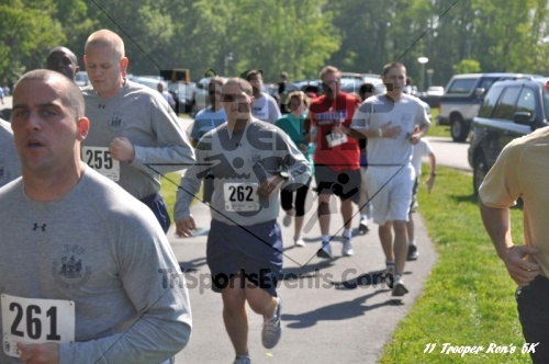 7th Trooper Ron's 5K Run/Walk<br><br><br><br><a href='https://www.trisportsevents.com/pics/11_Trooper_Ron's_5K_045.JPG' download='11_Trooper_Ron's_5K_045.JPG'>Click here to download.</a><Br><a href='http://www.facebook.com/sharer.php?u=http:%2F%2Fwww.trisportsevents.com%2Fpics%2F11_Trooper_Ron's_5K_045.JPG&t=7th Trooper Ron's 5K Run/Walk' target='_blank'><img src='images/fb_share.png' width='100'></a>
