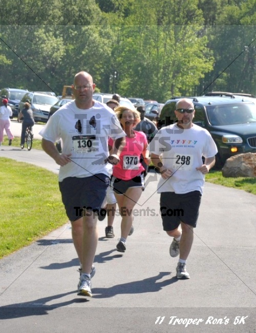 7th Trooper Ron's 5K Run/Walk<br><br><br><br><a href='https://www.trisportsevents.com/pics/11_Trooper_Ron's_5K_046.JPG' download='11_Trooper_Ron's_5K_046.JPG'>Click here to download.</a><Br><a href='http://www.facebook.com/sharer.php?u=http:%2F%2Fwww.trisportsevents.com%2Fpics%2F11_Trooper_Ron's_5K_046.JPG&t=7th Trooper Ron's 5K Run/Walk' target='_blank'><img src='images/fb_share.png' width='100'></a>