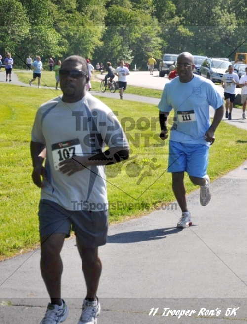 7th Trooper Ron's 5K Run/Walk<br><br><br><br><a href='https://www.trisportsevents.com/pics/11_Trooper_Ron's_5K_048.JPG' download='11_Trooper_Ron's_5K_048.JPG'>Click here to download.</a><Br><a href='http://www.facebook.com/sharer.php?u=http:%2F%2Fwww.trisportsevents.com%2Fpics%2F11_Trooper_Ron's_5K_048.JPG&t=7th Trooper Ron's 5K Run/Walk' target='_blank'><img src='images/fb_share.png' width='100'></a>