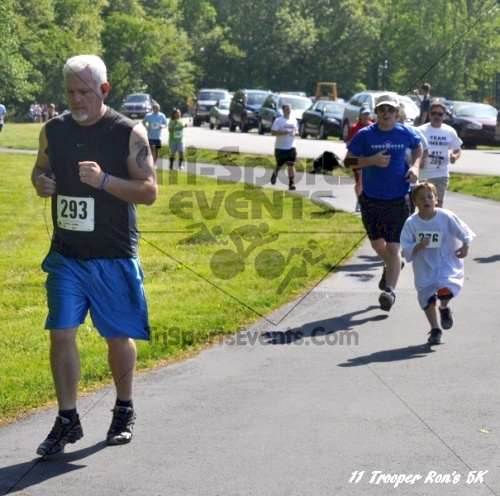 7th Trooper Ron's 5K Run/Walk<br><br><br><br><a href='https://www.trisportsevents.com/pics/11_Trooper_Ron's_5K_049.JPG' download='11_Trooper_Ron's_5K_049.JPG'>Click here to download.</a><Br><a href='http://www.facebook.com/sharer.php?u=http:%2F%2Fwww.trisportsevents.com%2Fpics%2F11_Trooper_Ron's_5K_049.JPG&t=7th Trooper Ron's 5K Run/Walk' target='_blank'><img src='images/fb_share.png' width='100'></a>