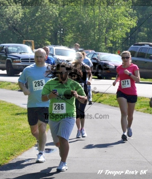 7th Trooper Ron's 5K Run/Walk<br><br><br><br><a href='https://www.trisportsevents.com/pics/11_Trooper_Ron's_5K_053.JPG' download='11_Trooper_Ron's_5K_053.JPG'>Click here to download.</a><Br><a href='http://www.facebook.com/sharer.php?u=http:%2F%2Fwww.trisportsevents.com%2Fpics%2F11_Trooper_Ron's_5K_053.JPG&t=7th Trooper Ron's 5K Run/Walk' target='_blank'><img src='images/fb_share.png' width='100'></a>
