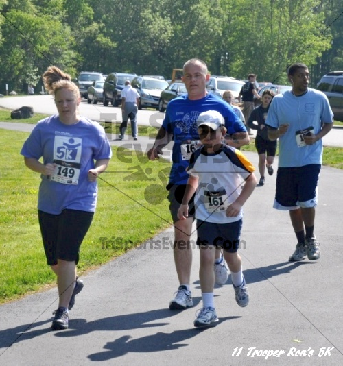 7th Trooper Ron's 5K Run/Walk<br><br><br><br><a href='https://www.trisportsevents.com/pics/11_Trooper_Ron's_5K_055.JPG' download='11_Trooper_Ron's_5K_055.JPG'>Click here to download.</a><Br><a href='http://www.facebook.com/sharer.php?u=http:%2F%2Fwww.trisportsevents.com%2Fpics%2F11_Trooper_Ron's_5K_055.JPG&t=7th Trooper Ron's 5K Run/Walk' target='_blank'><img src='images/fb_share.png' width='100'></a>
