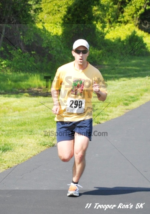 7th Trooper Ron's 5K Run/Walk<br><br><br><br><a href='https://www.trisportsevents.com/pics/11_Trooper_Ron's_5K_068.JPG' download='11_Trooper_Ron's_5K_068.JPG'>Click here to download.</a><Br><a href='http://www.facebook.com/sharer.php?u=http:%2F%2Fwww.trisportsevents.com%2Fpics%2F11_Trooper_Ron's_5K_068.JPG&t=7th Trooper Ron's 5K Run/Walk' target='_blank'><img src='images/fb_share.png' width='100'></a>