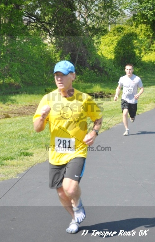 7th Trooper Ron's 5K Run/Walk<br><br><br><br><a href='https://www.trisportsevents.com/pics/11_Trooper_Ron's_5K_070.JPG' download='11_Trooper_Ron's_5K_070.JPG'>Click here to download.</a><Br><a href='http://www.facebook.com/sharer.php?u=http:%2F%2Fwww.trisportsevents.com%2Fpics%2F11_Trooper_Ron's_5K_070.JPG&t=7th Trooper Ron's 5K Run/Walk' target='_blank'><img src='images/fb_share.png' width='100'></a>