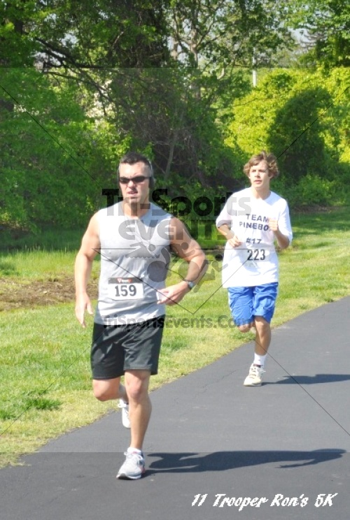 7th Trooper Ron's 5K Run/Walk<br><br><br><br><a href='https://www.trisportsevents.com/pics/11_Trooper_Ron's_5K_071.JPG' download='11_Trooper_Ron's_5K_071.JPG'>Click here to download.</a><Br><a href='http://www.facebook.com/sharer.php?u=http:%2F%2Fwww.trisportsevents.com%2Fpics%2F11_Trooper_Ron's_5K_071.JPG&t=7th Trooper Ron's 5K Run/Walk' target='_blank'><img src='images/fb_share.png' width='100'></a>