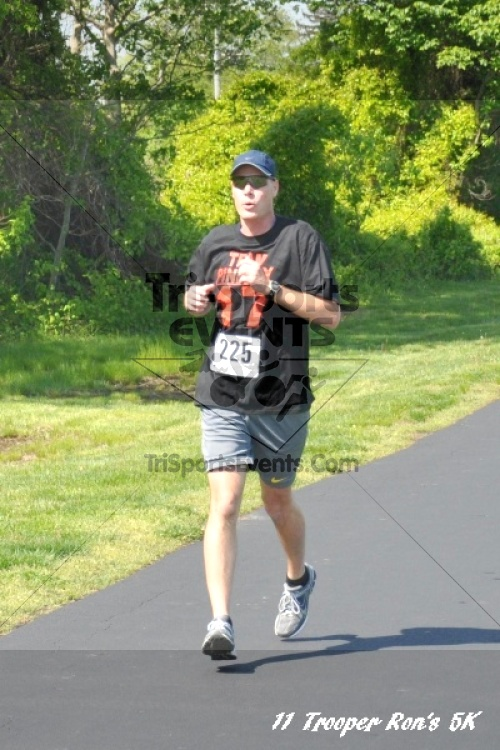 7th Trooper Ron's 5K Run/Walk<br><br><br><br><a href='https://www.trisportsevents.com/pics/11_Trooper_Ron's_5K_074.JPG' download='11_Trooper_Ron's_5K_074.JPG'>Click here to download.</a><Br><a href='http://www.facebook.com/sharer.php?u=http:%2F%2Fwww.trisportsevents.com%2Fpics%2F11_Trooper_Ron's_5K_074.JPG&t=7th Trooper Ron's 5K Run/Walk' target='_blank'><img src='images/fb_share.png' width='100'></a>
