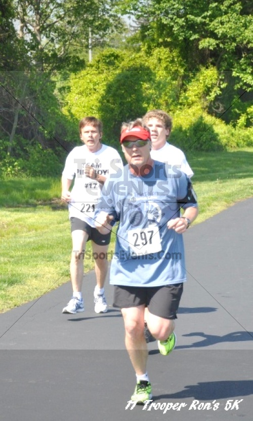 7th Trooper Ron's 5K Run/Walk<br><br><br><br><a href='https://www.trisportsevents.com/pics/11_Trooper_Ron's_5K_081.JPG' download='11_Trooper_Ron's_5K_081.JPG'>Click here to download.</a><Br><a href='http://www.facebook.com/sharer.php?u=http:%2F%2Fwww.trisportsevents.com%2Fpics%2F11_Trooper_Ron's_5K_081.JPG&t=7th Trooper Ron's 5K Run/Walk' target='_blank'><img src='images/fb_share.png' width='100'></a>