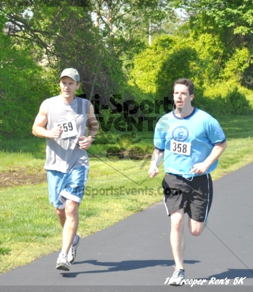 7th Trooper Ron's 5K Run/Walk<br><br><br><br><a href='https://www.trisportsevents.com/pics/11_Trooper_Ron's_5K_083.JPG' download='11_Trooper_Ron's_5K_083.JPG'>Click here to download.</a><Br><a href='http://www.facebook.com/sharer.php?u=http:%2F%2Fwww.trisportsevents.com%2Fpics%2F11_Trooper_Ron's_5K_083.JPG&t=7th Trooper Ron's 5K Run/Walk' target='_blank'><img src='images/fb_share.png' width='100'></a>