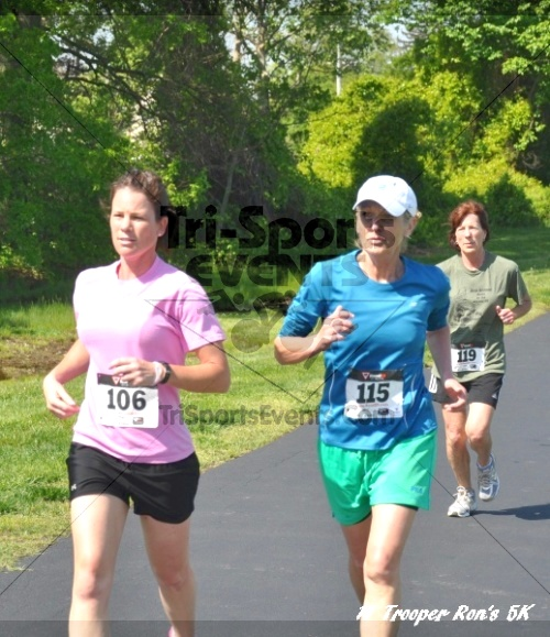 7th Trooper Ron's 5K Run/Walk<br><br><br><br><a href='https://www.trisportsevents.com/pics/11_Trooper_Ron's_5K_086.JPG' download='11_Trooper_Ron's_5K_086.JPG'>Click here to download.</a><Br><a href='http://www.facebook.com/sharer.php?u=http:%2F%2Fwww.trisportsevents.com%2Fpics%2F11_Trooper_Ron's_5K_086.JPG&t=7th Trooper Ron's 5K Run/Walk' target='_blank'><img src='images/fb_share.png' width='100'></a>