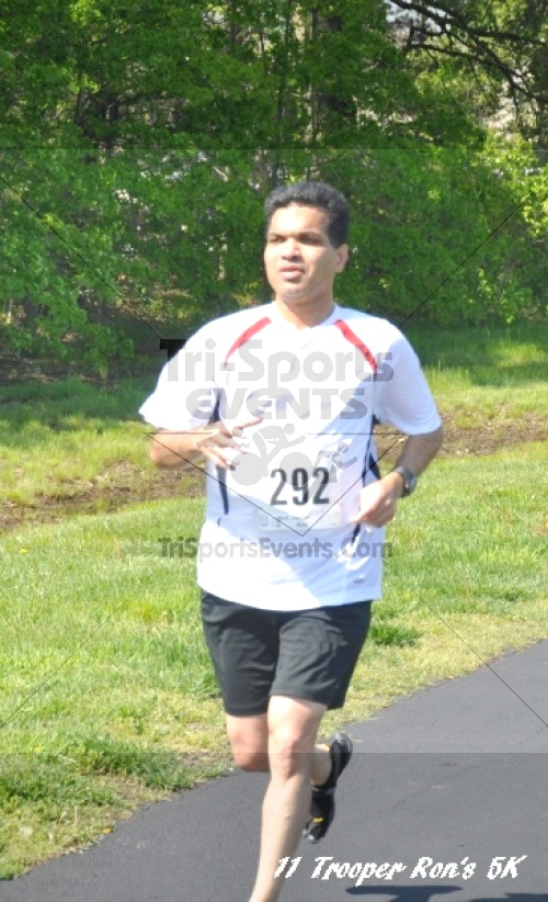 7th Trooper Ron's 5K Run/Walk<br><br><br><br><a href='https://www.trisportsevents.com/pics/11_Trooper_Ron's_5K_088.JPG' download='11_Trooper_Ron's_5K_088.JPG'>Click here to download.</a><Br><a href='http://www.facebook.com/sharer.php?u=http:%2F%2Fwww.trisportsevents.com%2Fpics%2F11_Trooper_Ron's_5K_088.JPG&t=7th Trooper Ron's 5K Run/Walk' target='_blank'><img src='images/fb_share.png' width='100'></a>