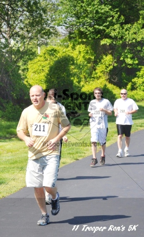 7th Trooper Ron's 5K Run/Walk<br><br><br><br><a href='https://www.trisportsevents.com/pics/11_Trooper_Ron's_5K_097.JPG' download='11_Trooper_Ron's_5K_097.JPG'>Click here to download.</a><Br><a href='http://www.facebook.com/sharer.php?u=http:%2F%2Fwww.trisportsevents.com%2Fpics%2F11_Trooper_Ron's_5K_097.JPG&t=7th Trooper Ron's 5K Run/Walk' target='_blank'><img src='images/fb_share.png' width='100'></a>