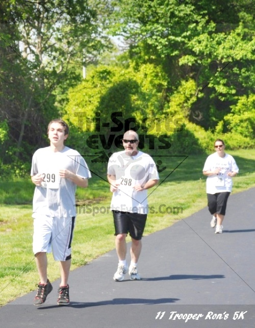 7th Trooper Ron's 5K Run/Walk<br><br><br><br><a href='https://www.trisportsevents.com/pics/11_Trooper_Ron's_5K_098.JPG' download='11_Trooper_Ron's_5K_098.JPG'>Click here to download.</a><Br><a href='http://www.facebook.com/sharer.php?u=http:%2F%2Fwww.trisportsevents.com%2Fpics%2F11_Trooper_Ron's_5K_098.JPG&t=7th Trooper Ron's 5K Run/Walk' target='_blank'><img src='images/fb_share.png' width='100'></a>