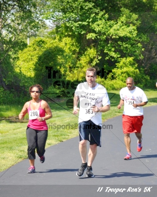 7th Trooper Ron's 5K Run/Walk<br><br><br><br><a href='https://www.trisportsevents.com/pics/11_Trooper_Ron's_5K_101.JPG' download='11_Trooper_Ron's_5K_101.JPG'>Click here to download.</a><Br><a href='http://www.facebook.com/sharer.php?u=http:%2F%2Fwww.trisportsevents.com%2Fpics%2F11_Trooper_Ron's_5K_101.JPG&t=7th Trooper Ron's 5K Run/Walk' target='_blank'><img src='images/fb_share.png' width='100'></a>