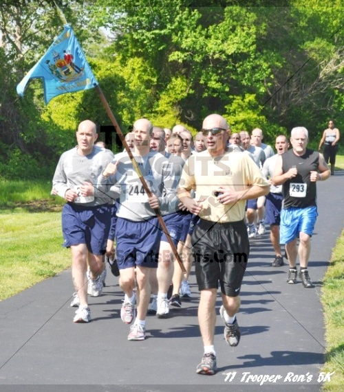 7th Trooper Ron's 5K Run/Walk<br><br><br><br><a href='https://www.trisportsevents.com/pics/11_Trooper_Ron's_5K_103.JPG' download='11_Trooper_Ron's_5K_103.JPG'>Click here to download.</a><Br><a href='http://www.facebook.com/sharer.php?u=http:%2F%2Fwww.trisportsevents.com%2Fpics%2F11_Trooper_Ron's_5K_103.JPG&t=7th Trooper Ron's 5K Run/Walk' target='_blank'><img src='images/fb_share.png' width='100'></a>