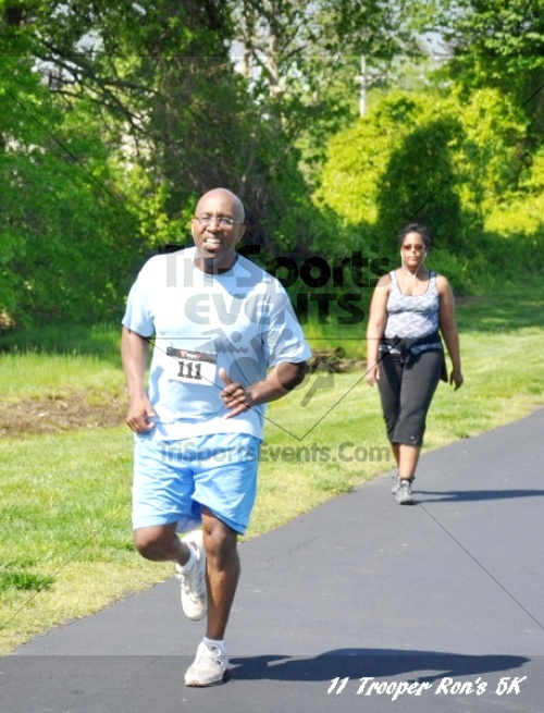 7th Trooper Ron's 5K Run/Walk<br><br><br><br><a href='https://www.trisportsevents.com/pics/11_Trooper_Ron's_5K_106.JPG' download='11_Trooper_Ron's_5K_106.JPG'>Click here to download.</a><Br><a href='http://www.facebook.com/sharer.php?u=http:%2F%2Fwww.trisportsevents.com%2Fpics%2F11_Trooper_Ron's_5K_106.JPG&t=7th Trooper Ron's 5K Run/Walk' target='_blank'><img src='images/fb_share.png' width='100'></a>