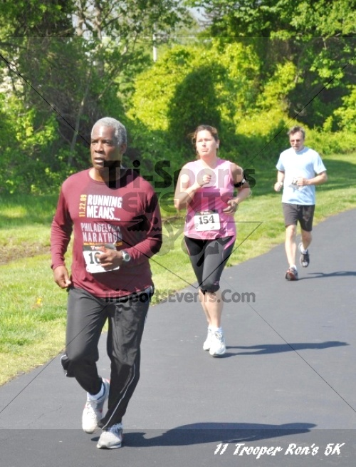 7th Trooper Ron's 5K Run/Walk<br><br><br><br><a href='https://www.trisportsevents.com/pics/11_Trooper_Ron's_5K_107.JPG' download='11_Trooper_Ron's_5K_107.JPG'>Click here to download.</a><Br><a href='http://www.facebook.com/sharer.php?u=http:%2F%2Fwww.trisportsevents.com%2Fpics%2F11_Trooper_Ron's_5K_107.JPG&t=7th Trooper Ron's 5K Run/Walk' target='_blank'><img src='images/fb_share.png' width='100'></a>