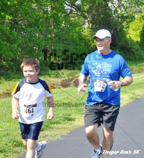 7th Trooper Ron's 5K Run/Walk<br><br><br><br><a href='https://www.trisportsevents.com/pics/11_Trooper_Ron's_5K_113.JPG' download='11_Trooper_Ron's_5K_113.JPG'>Click here to download.</a><Br><a href='http://www.facebook.com/sharer.php?u=http:%2F%2Fwww.trisportsevents.com%2Fpics%2F11_Trooper_Ron's_5K_113.JPG&t=7th Trooper Ron's 5K Run/Walk' target='_blank'><img src='images/fb_share.png' width='100'></a>
