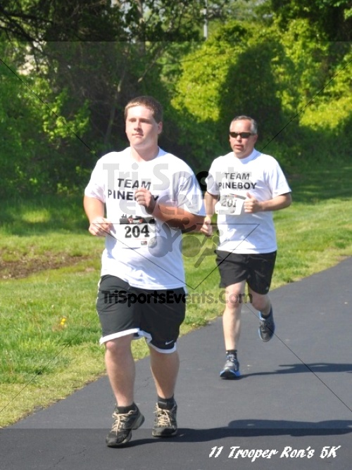 7th Trooper Ron's 5K Run/Walk<br><br><br><br><a href='https://www.trisportsevents.com/pics/11_Trooper_Ron's_5K_115.JPG' download='11_Trooper_Ron's_5K_115.JPG'>Click here to download.</a><Br><a href='http://www.facebook.com/sharer.php?u=http:%2F%2Fwww.trisportsevents.com%2Fpics%2F11_Trooper_Ron's_5K_115.JPG&t=7th Trooper Ron's 5K Run/Walk' target='_blank'><img src='images/fb_share.png' width='100'></a>